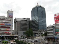 250px-Sakai_City_Hall[1].png