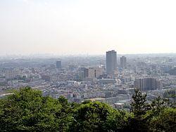 250px-View_of_Takatsuki_city_central[1].jpg