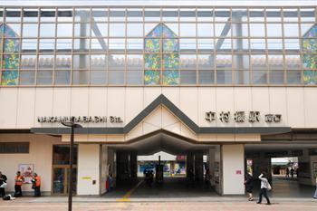 75513_39-01saginomiya.jpg