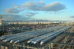 Torikai-train-base[1].JPG